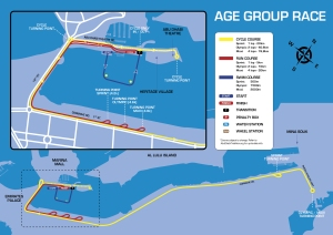 1401928_ITU - Overview Maps_3 (Age Group)