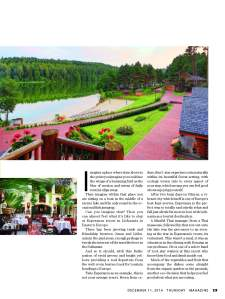 Lithuania 2_Page_2