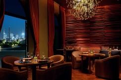 The Ritz-Carlton Abu Dhabi, Grand Canal LiJiang