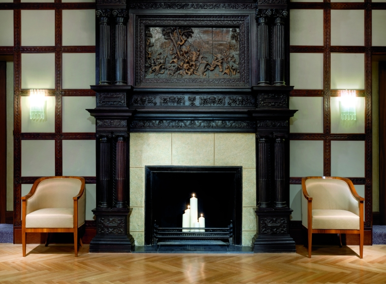 rcv-historic-fireplace