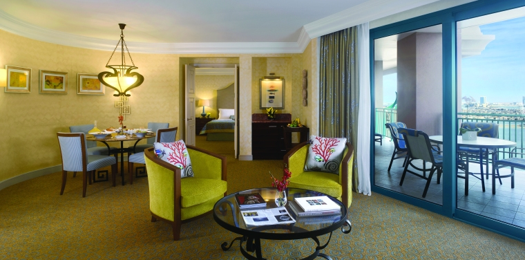 guest_rooms_suites__11_06_2013_2909hr