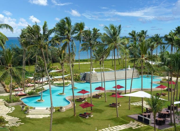 shangri-la-hambantota-sri-lanka-lagoon-pool