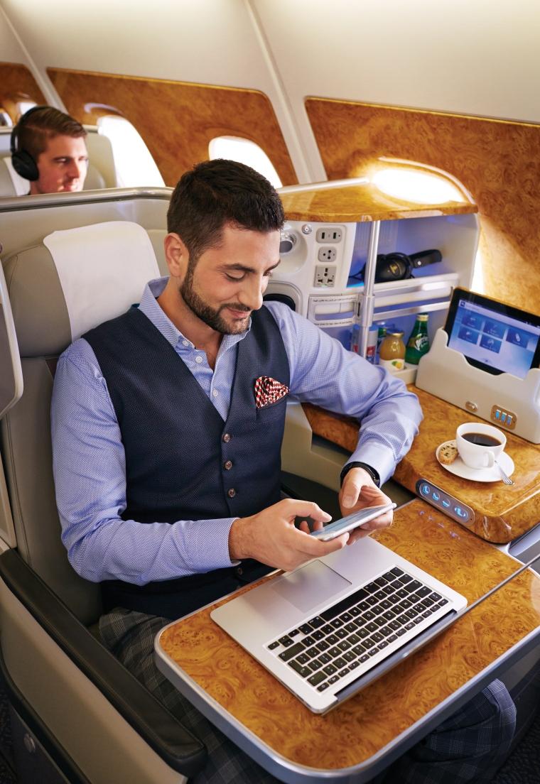 Wi-Fi-onboard.jpg